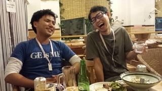 20130608_234356_1丁目.jpg