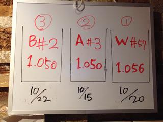 5EB6141D-A3A5-44D5-8E41-CD916CFB52BA.jpg