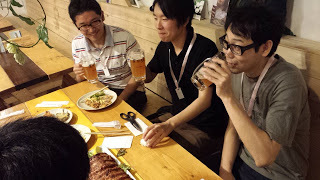 20130608_224849_1丁目.jpg