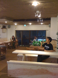 image-20120702004232.png